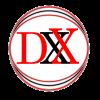 logo-Dynamixx - Race Simulatoren